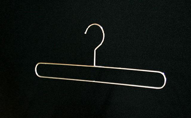 スカーフ/オーバル型