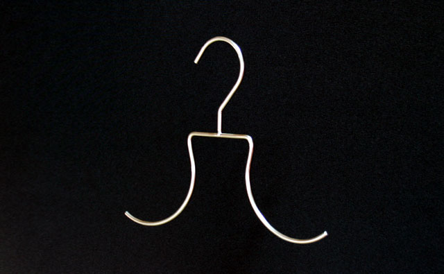 スカーフ/シングルタイプ