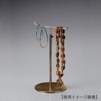 f-accessory-l
