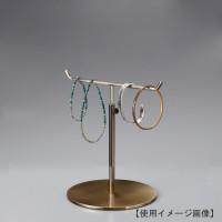 f-accessory-m