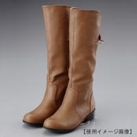 f-boots-w