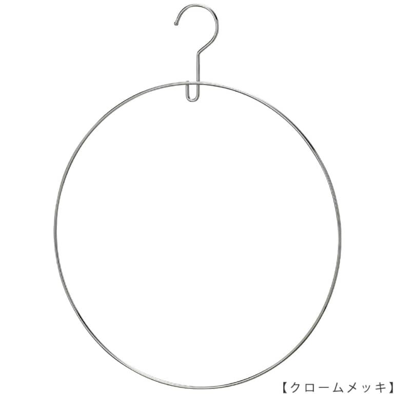 smw-04f-36