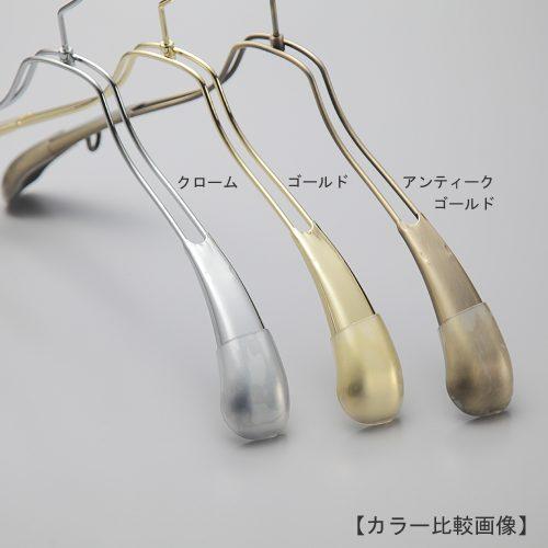 カラーバリエーション:クロームメッキ(Cr)/ゴールドメッキ(Go)/アンティークゴールドメッキ(AG) TSW-1457
