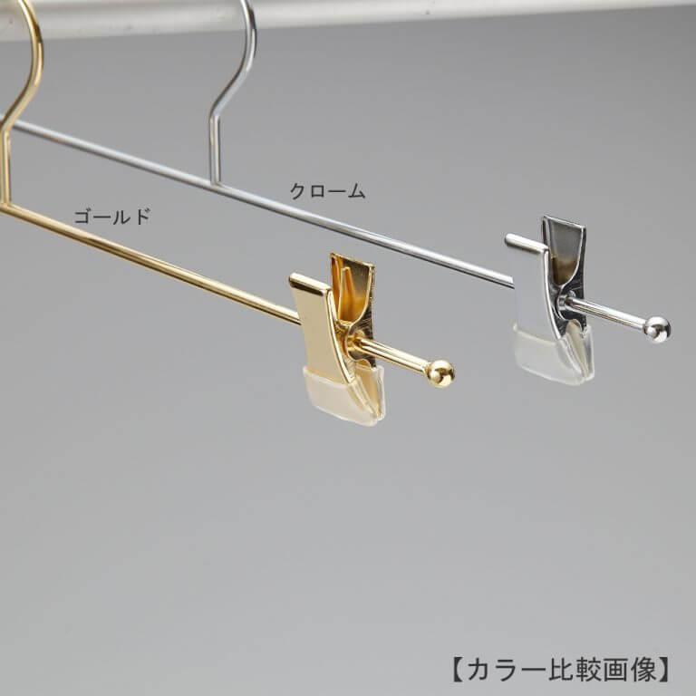 ランジェリー・インナーハンガー IN-508F-28-BC 【10本セット】
