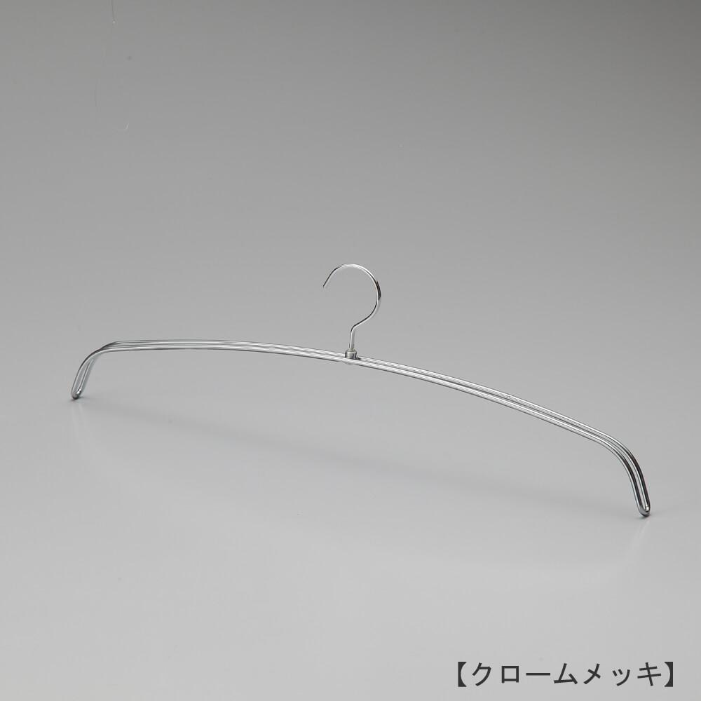 下着用・インナーハンガー IN-516 10本セット