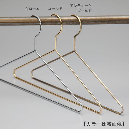 カラーバリエーション:クロームメッキ(Cr)/ゴールドメッキ(Go)/アンティークゴールドメッキ(AG)  TSS-1770-420