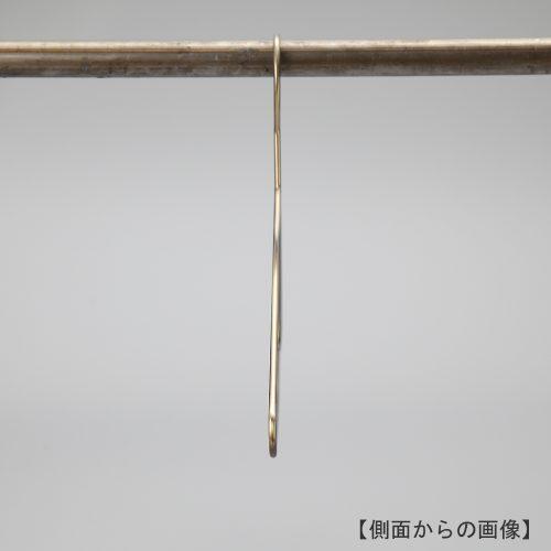 ハンガーを横から見た画像 TSS-1770-420