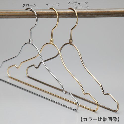 カラーバリエーション:クロームメッキ(Cr)/ゴールドメッキ(Go)/アンティークゴールドメッキ(AG)  TSS-2579R