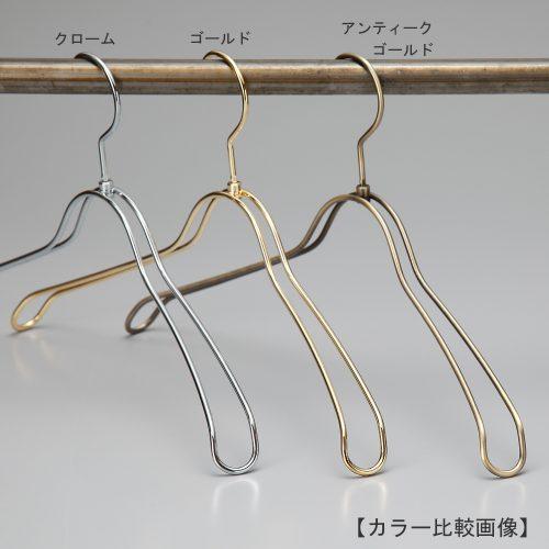 カラーバリエーション:クロームメッキ(Cr)/ゴールドメッキ(Go)/アンティークゴールドメッキ(AG) TSW-1368