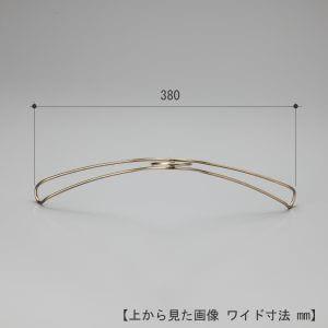 tsw-1368r-bn-38