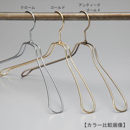 カラーバリエーション:クロームメッキ(Cr)/ゴールドメッキ(Go)/アンティークゴールドメッキ(AG) TSW-1467