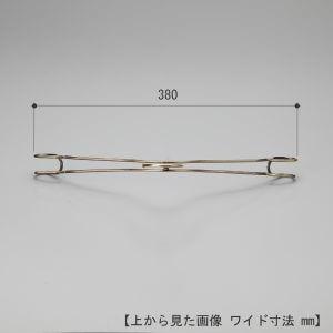 tsw-2368ar-bt-38