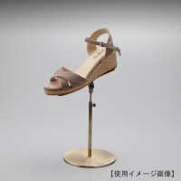 f-shoes-sin