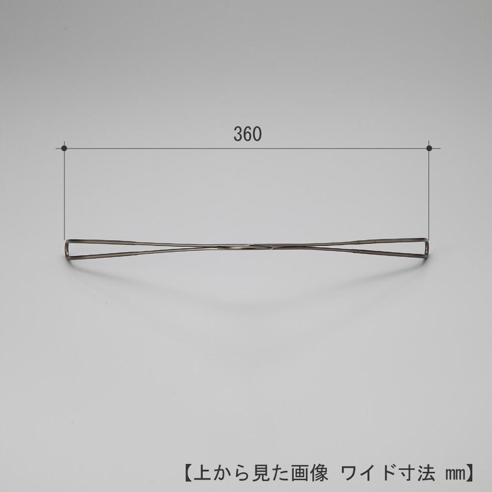 レディース スマートハンガー SMT-2179P-360 10本セット