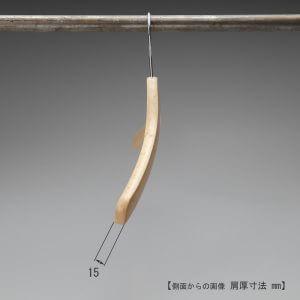 ty-04