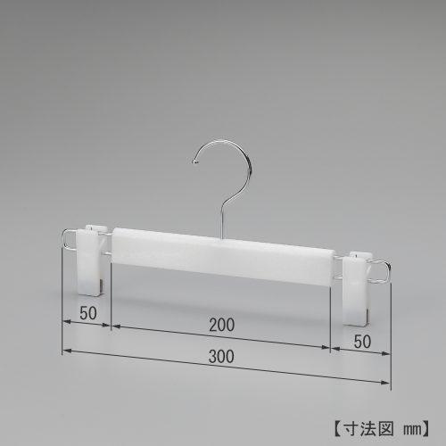 寸法表示 横幅300mm 板厚10mm /型番:TYHB236M
