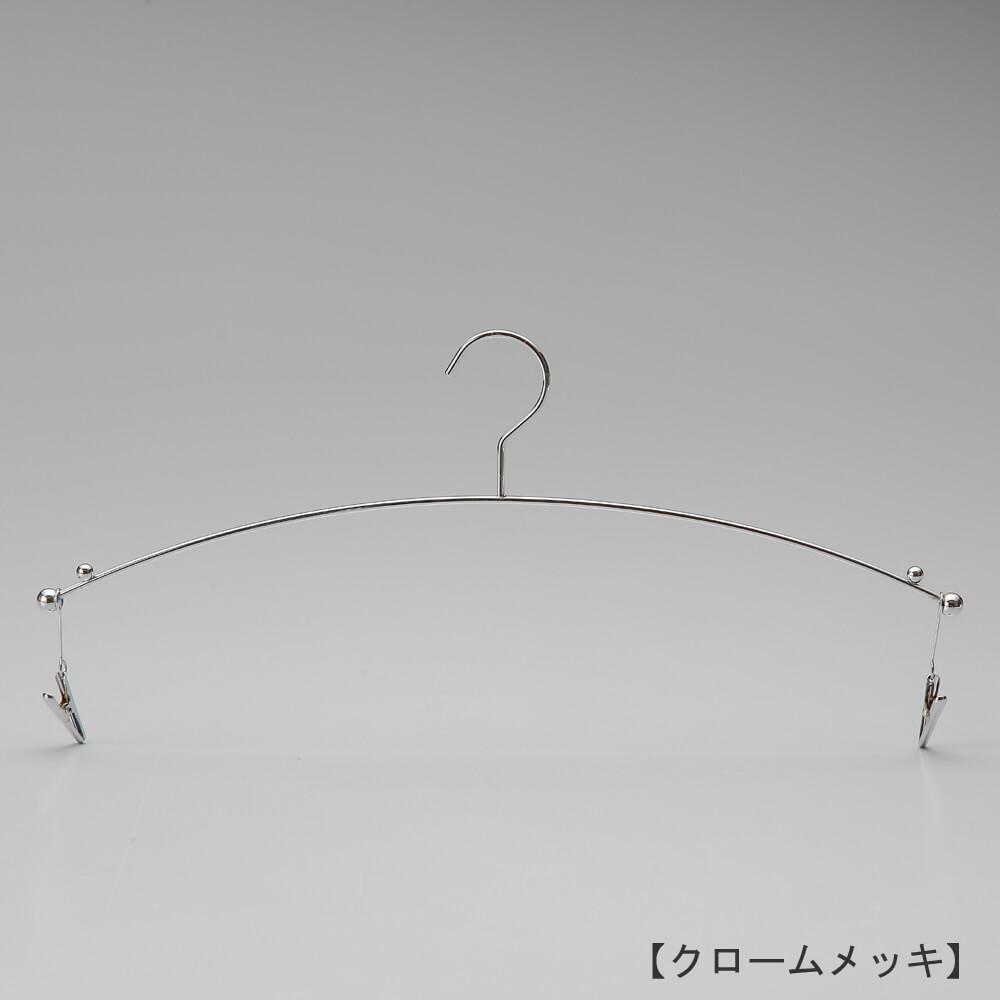 下着用・インナーハンガー IN-501 10本セット