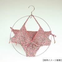 swimwear-ring