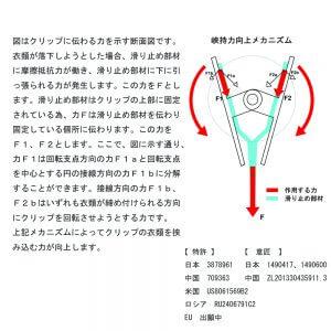 bs-503r-30-sc