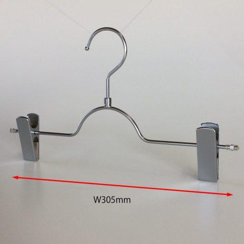 寸法ワイド305mm 線径φ4mm