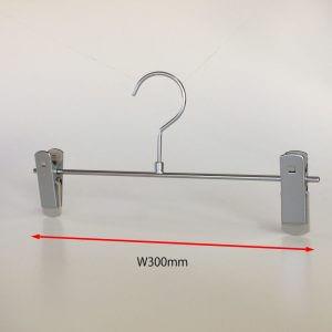 寸法ワイド300mm 線径φ5mm