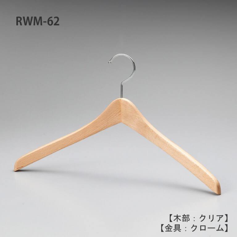 RWM-62