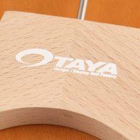 order-name-wood-hot-charge