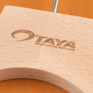 order-name-wood-razerplate-charge