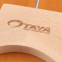 order-name-wood-razer
