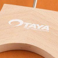 order-name-wood-silkplate-charge