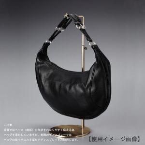 bag-a-l