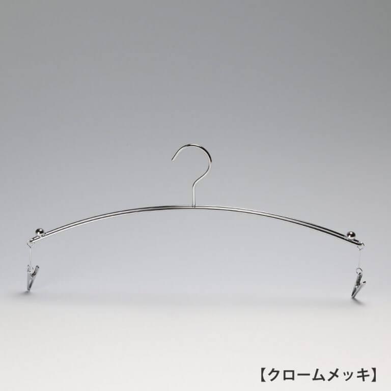 ランジェリー・インナーハンガー IN-502 W280 【10本セット】