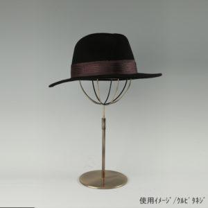 hat-al-s