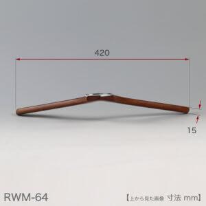 RWM-64